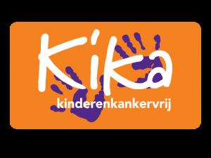kika-logo-flo-23-handgemaakte-armbanden-accessoires