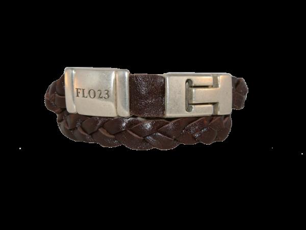 Armband Saint Raphäel