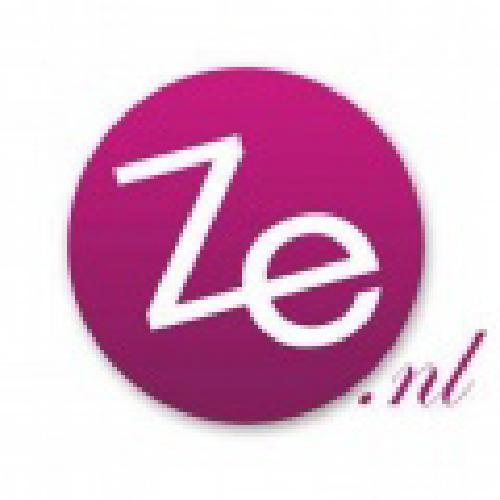 www.ze.nl flo23 haarlem floris sieraden