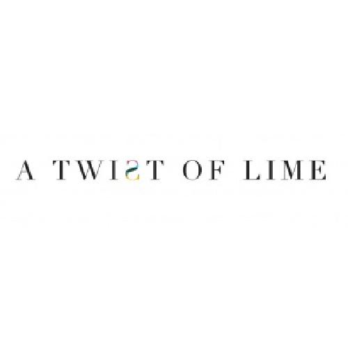 FLO23 A Twist of Lime haarlem floris sieraden artikel