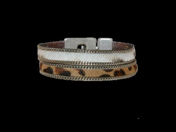 armband-wildlife-flo-23-heemstede