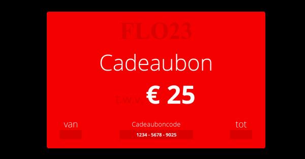 flo23-cadeaubon-25-euro