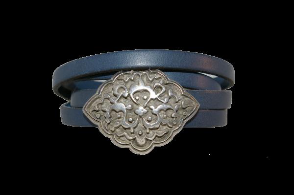 Armband Bardolino