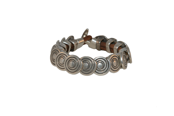Armband Circles