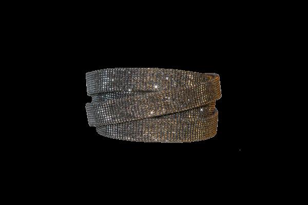 Armband Flame IV
