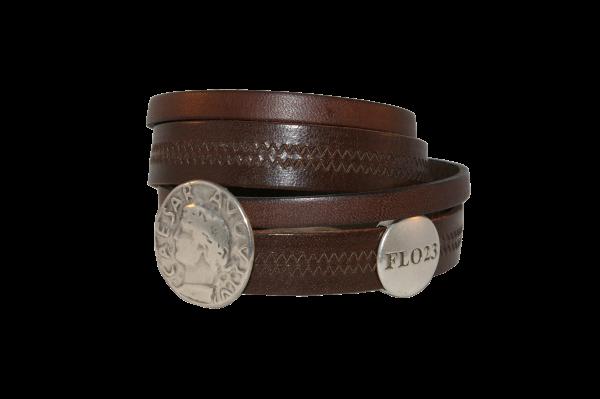Armband Gordes