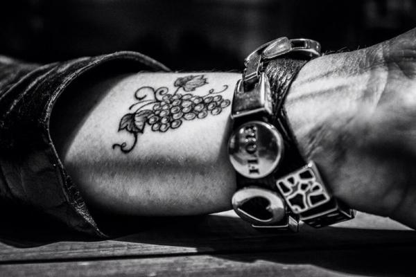 Armband Lazisse III