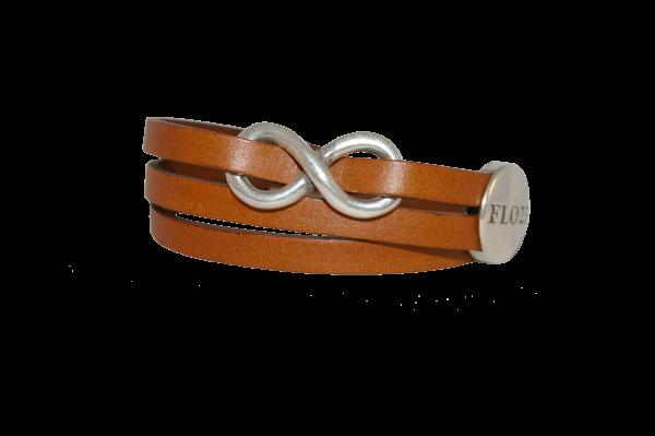 Armband Infinityx