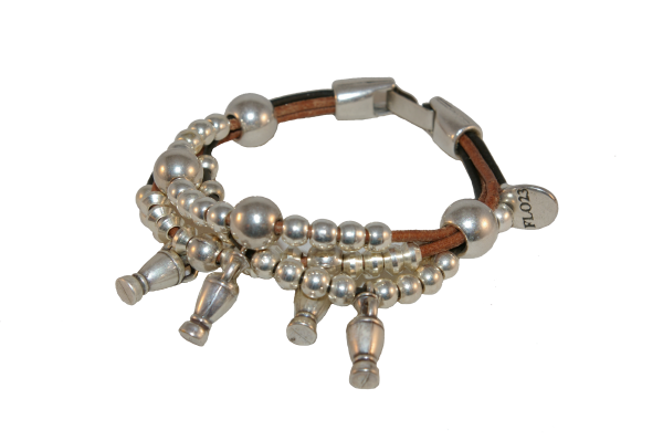 Armband Luccaz Kruiken