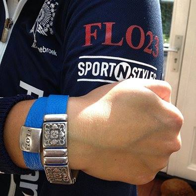 Armband Avignon