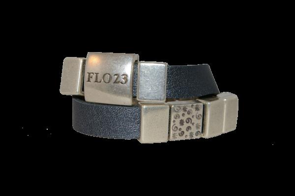 Armband Parijs V