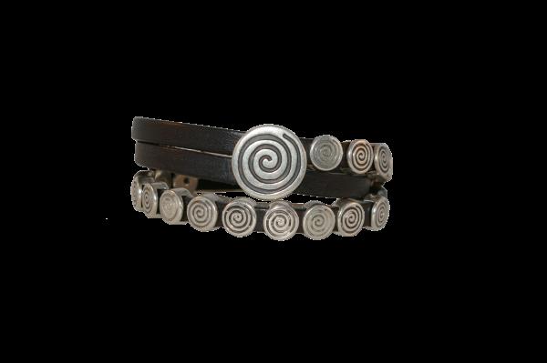 Armband Perugia Twin