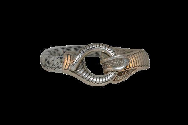 Armband Python