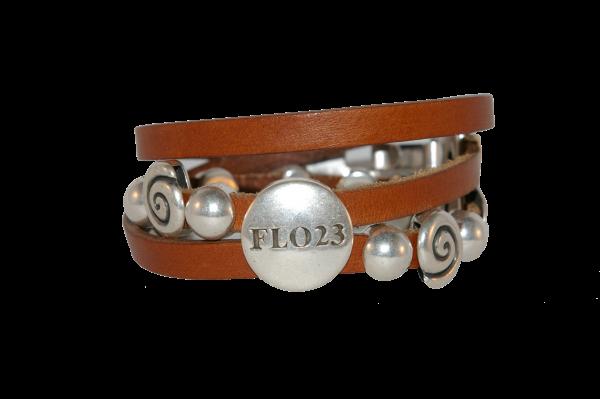 Armband Pietra Ligure