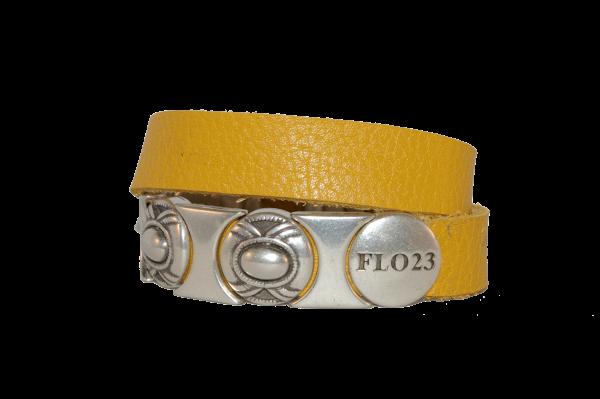 Armband San Remo II