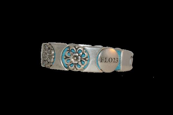 Armband Sarlat
