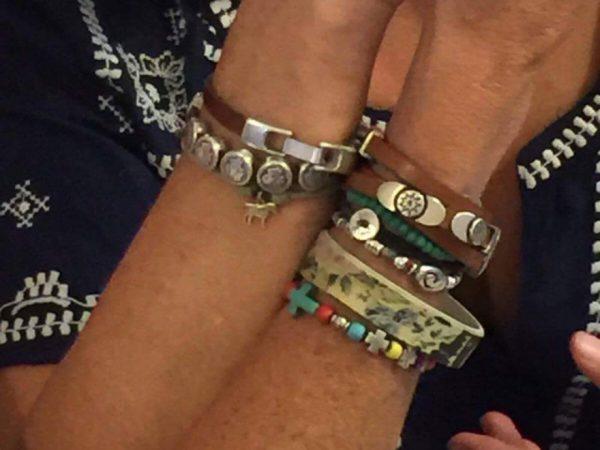 Armband Vincis
