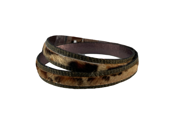 Armband Leopard II