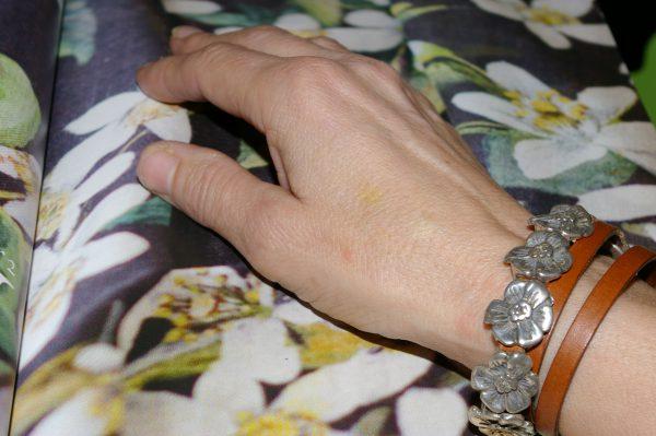 Armband Varazzes