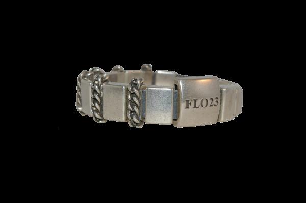 Armband Brugge