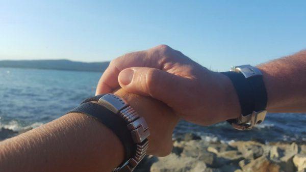 Armband Beynac II