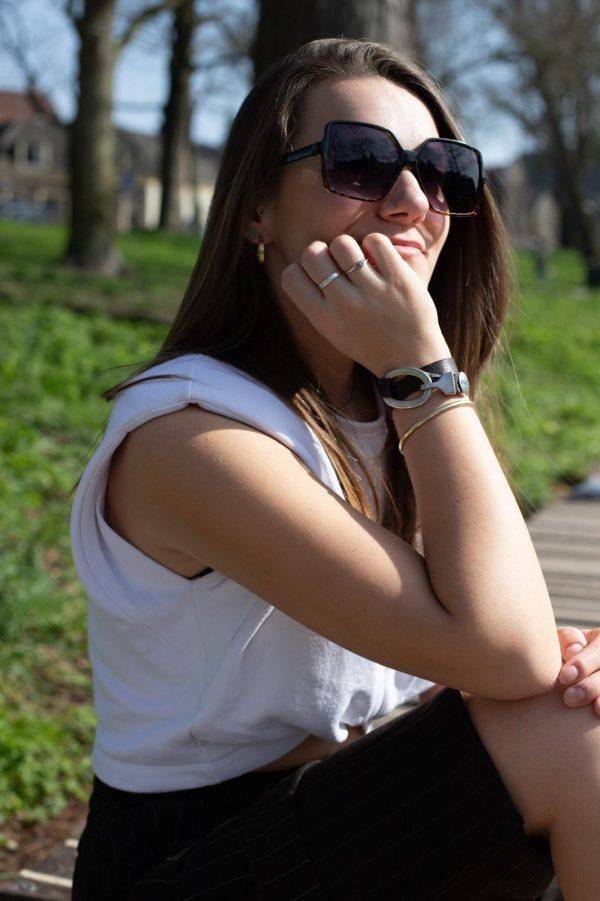 Armband Heemstede II