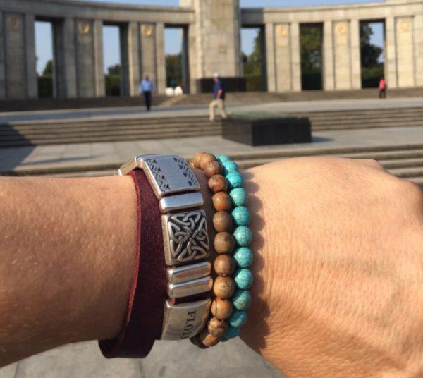 Armband HonfleurV II