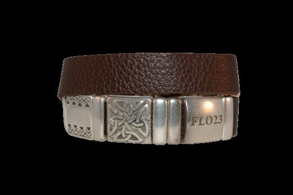 Armband Honfleur VII