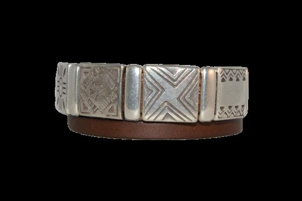 Armband Honfleurz
