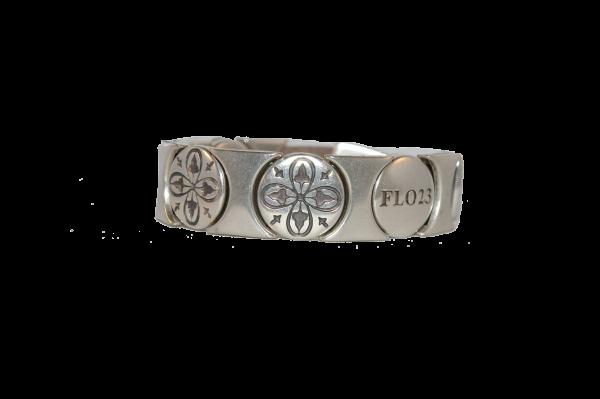 Armband Livorno