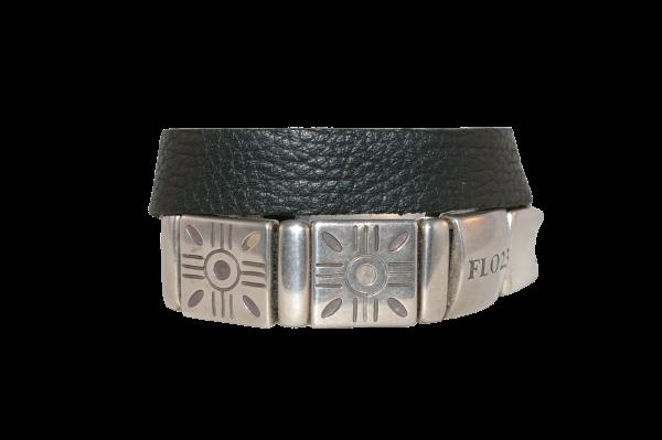 Armband Maastricht II