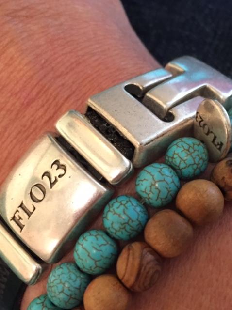 Armband Mazan