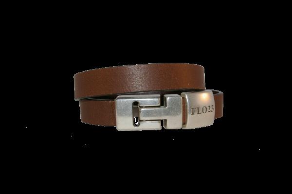 Armband Mazan II