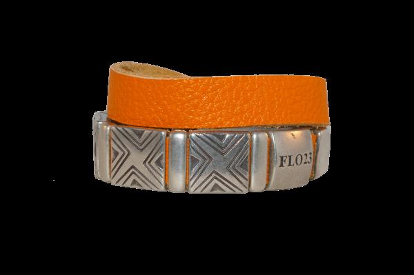 Armband Milaan II