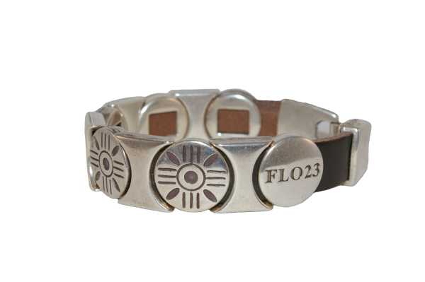 Armband Pisa