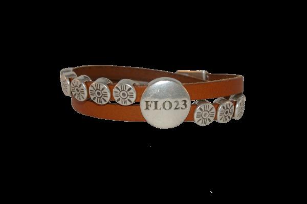 Armband Pisas