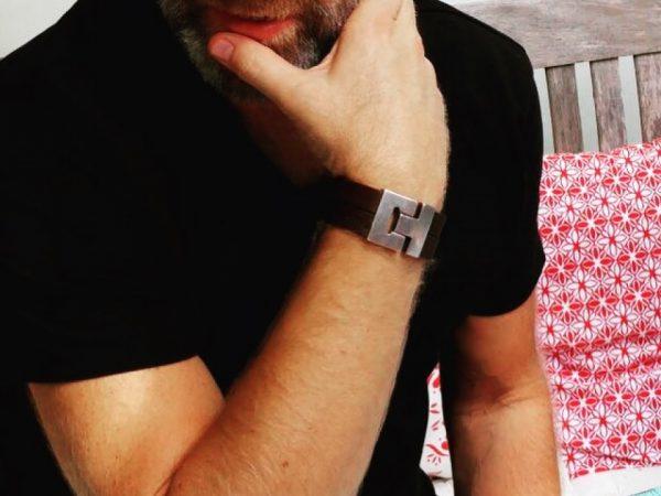 Armband Provence