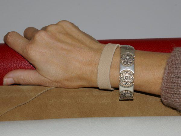 Armband Sarlat II