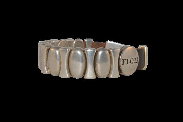 Armband Siena