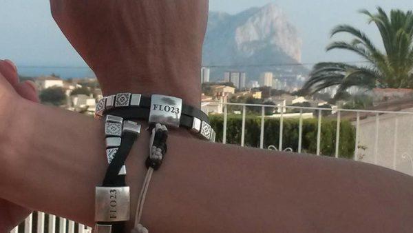Armband Barcelonaz