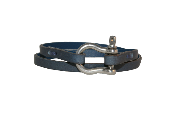 Armband Zierikzee II