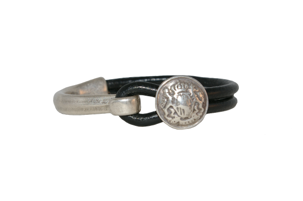 Armband Montemarciano