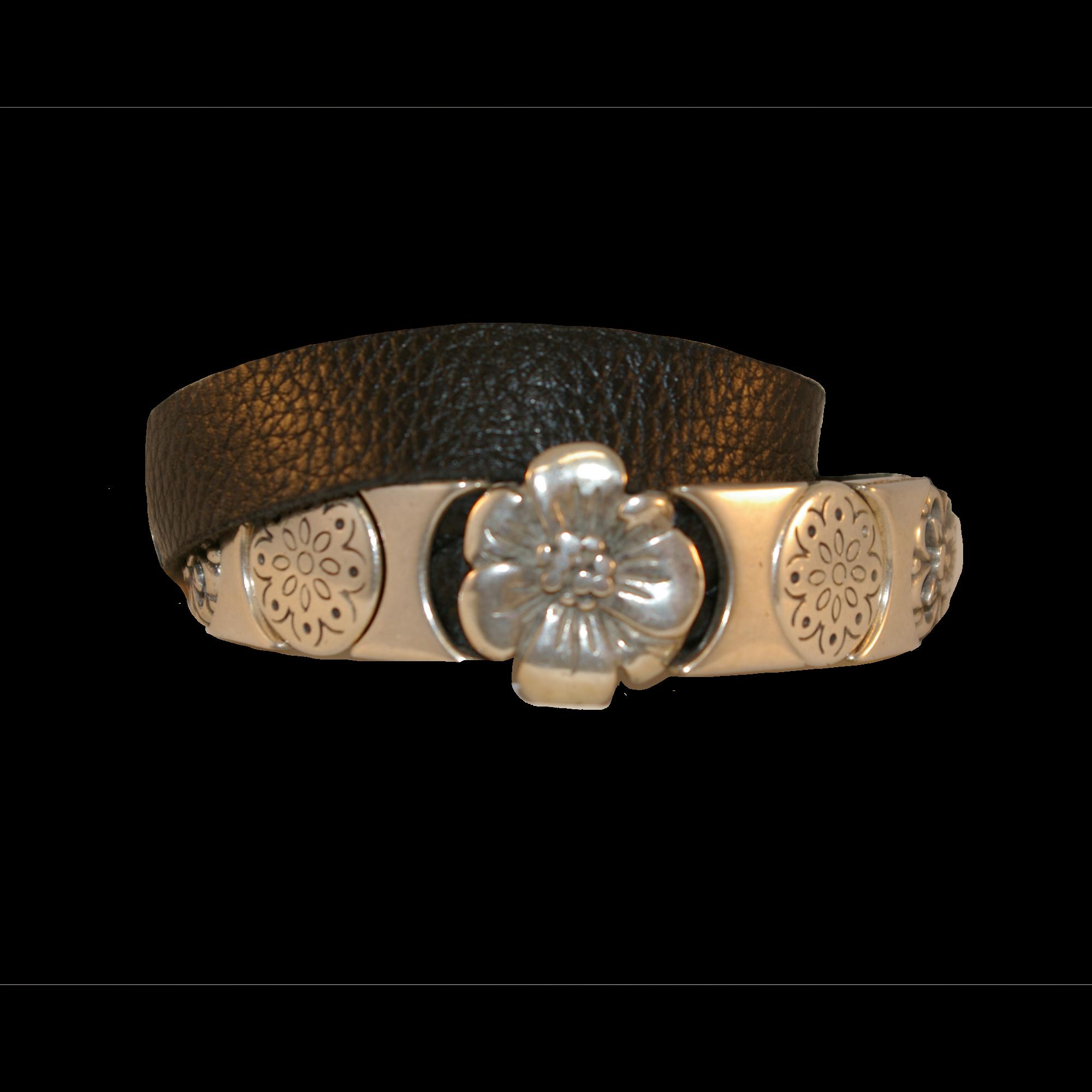 Armband Val