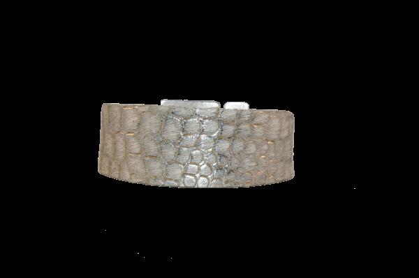 Armband Silver Lining