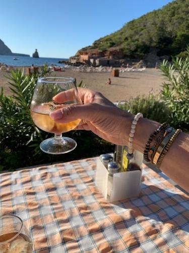 Spain - Ibiza